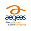 Aegeas Flexo | Aegeas Pouch